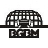 BGBMlogo-jpg