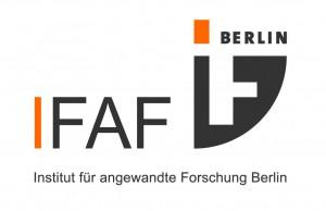 IFAF_logo_variante6_jpg