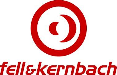 Logo-Fell-Kernbach
