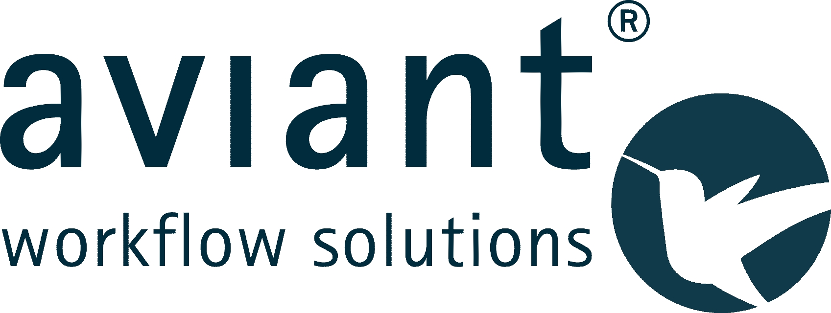 aviant_Logo_workflow solution_blau-jpg